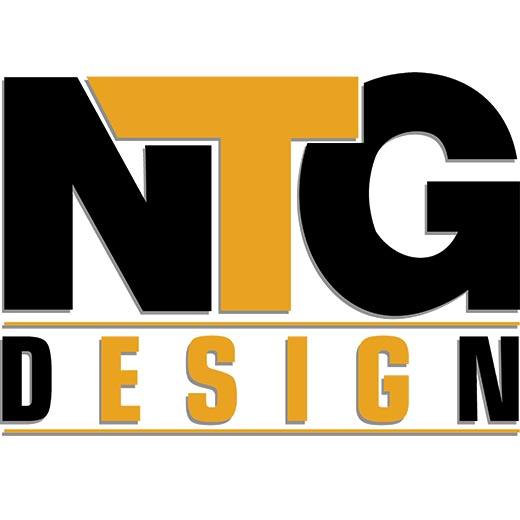 NTG Design